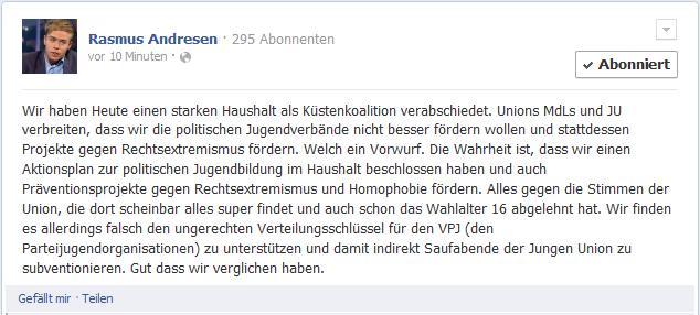 FB-Andresen-VPJ-121213