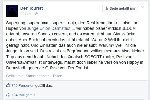 tourist-supergeil-fb